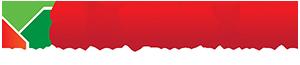 Advantex technologia i materiały PCB Logo