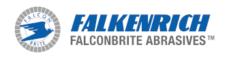 Falkenrich logo
