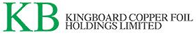 Kingboard logo